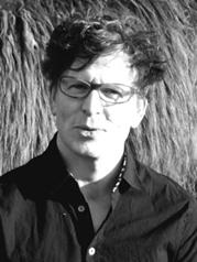 Jürgen Kasper