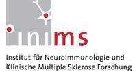 logo_inims2